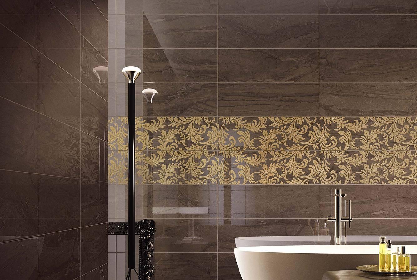 Плитка россия ванная дизайн