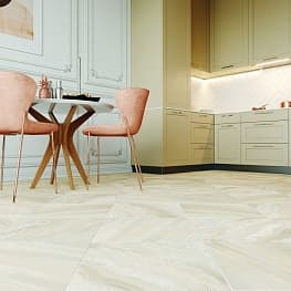 Коллекция плитки NEW_TREND AGATHA FLOOR Россия
