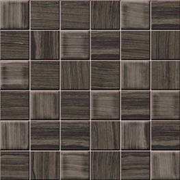 Декор MOSAICO GREY MIX NAT/LAPP 5*5