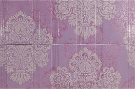 Панно WIN SILBA Decor Lila 40x60 (20х60х2)