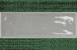 Настенная плитка СП668 ESENCIA BOTELLA BRILLO 10*30
