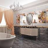 Интерьер PRINCESS GRACIA CERAMICA  (Россия)