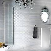 Интерьер SELECTION SUPERGRES CERAMICHE  (Италия)