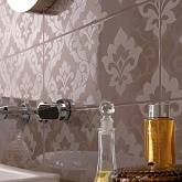 Интерьер COCKTAIL SUPERGRES CERAMICHE  (Италия)