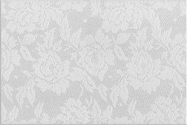 Декор DECOR IRINA GREY 33,3*50