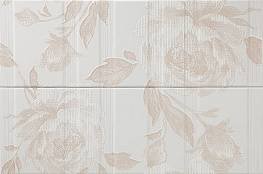 Панно WIN ROSAL-2 Decor Vision 40x60 (20х60х2)