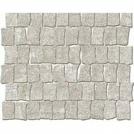 Мозаика декоративная START MOSAICO RAW CONCRETE 26*30