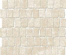 Мозаика декоративная START 81113 Mosaico Raw Plaster (заказ) 26*30