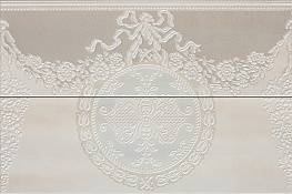 Декор SUGAR DECOR ROMULO ORO SET (2) 40x60