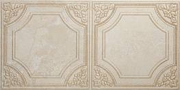 Декор GIOTTO ARTE Decor  Marfil 30x60