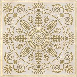 Декор Decor Classic Vendome Botticino Perla 49x49