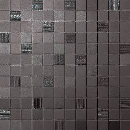 Мозаика 9MMT Magnifique Tabacco Satin Mosaico 30,5x30,5