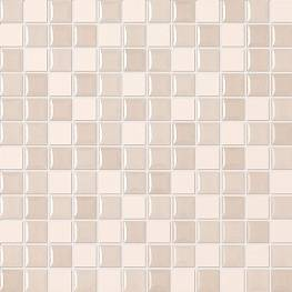 Мозаика декоративная COCKTAIL Mandorla Mosaico 30.5x30.5