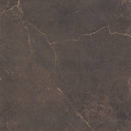 Напольная плитка Imperial Crema Marble Marron FT3MRB21 418*418