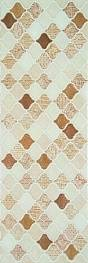 Декор Decor Samira Beige 20x59.2