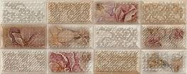 Декор Decor MOSAIC MILAND 20x50