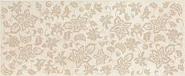 Настенная плитка Travertino Romano Beige FLOWERS
