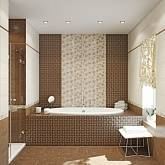 Интерьер BLISS GRACIA CERAMICA  (Россия)