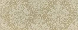 Декор MYSTIC Decor-1 Beige 20x50