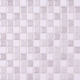 Мозаика декоративная COCKTAIL Uva Mosaico 30.5x30.5