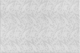Декор DECOR VALENTINA GREY 33,3*50